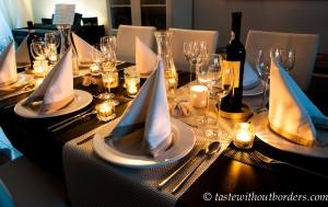 Dinner Event_Tischdeko  (1 von 1)