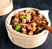 Chinesische Paella (1 von 1)