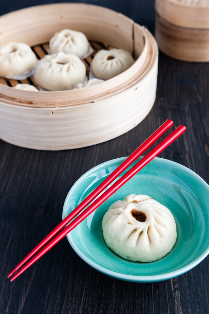 Chop Suey Bao (1 von 1)