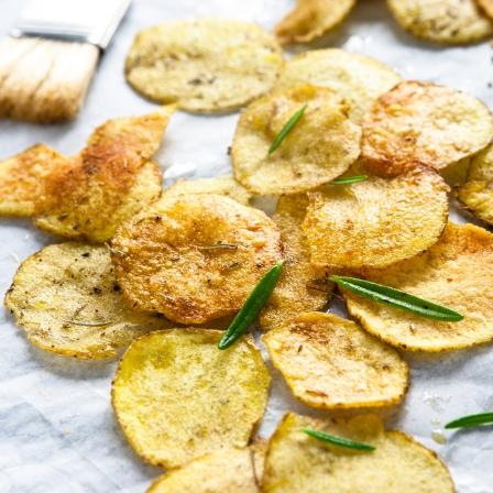 Cunmin-Chips (1 von 1)