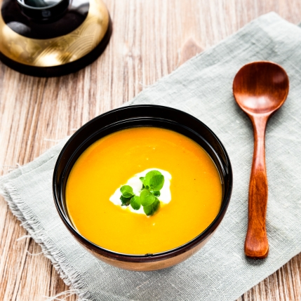 Kürbis-Kokos-Suppe (1 von 1)-2
