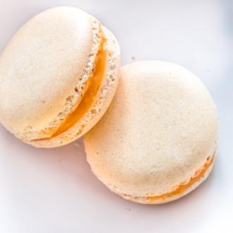 Macaruja-Macarons (1 von 1)