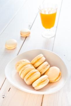 Maracuja-Macarons (1 von 1)-2