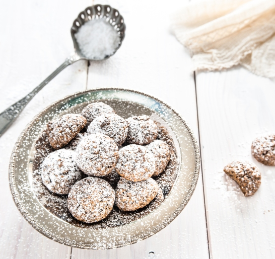 Schwarzsesam-Amaretti Kekse (1 von 1)-2
