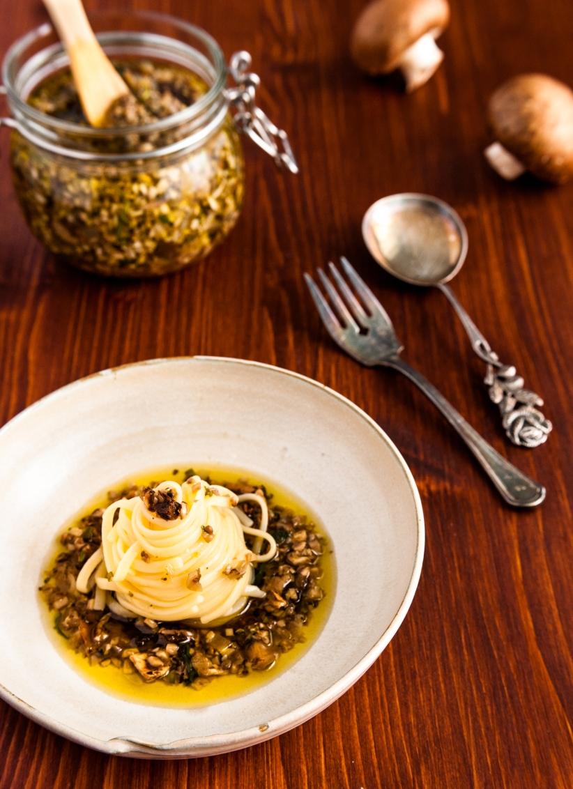 Shiitake-Pesto (1 von 1)-2