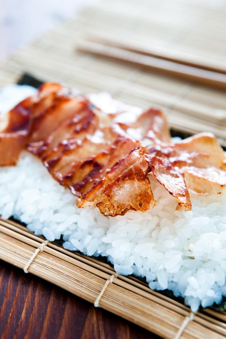 Sushi Espanol (1 von 1)-2