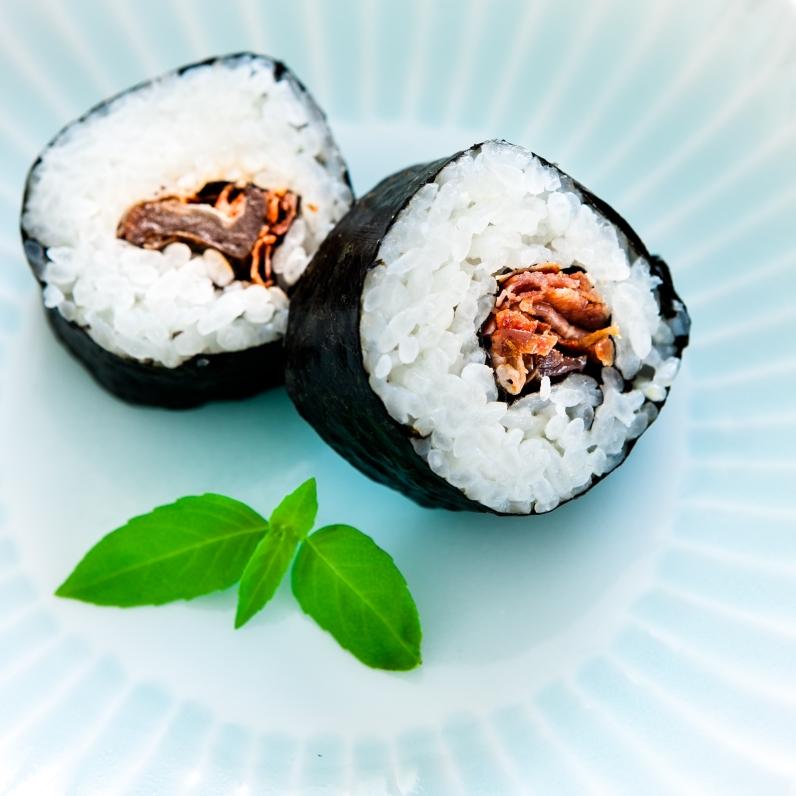 Sushi Espanol (1 von 1)-3