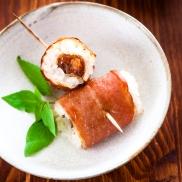 Sushi Espanol (1 von 1)