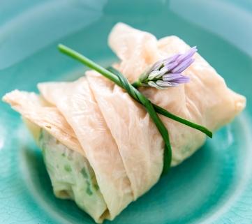 Sushi Français (1 von 1)