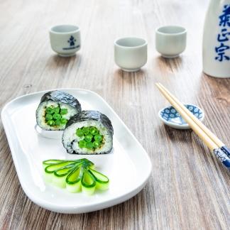 Sushi Italiano (1 von 1)