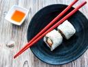 Sushi Italiano Rosso (1 von 1)