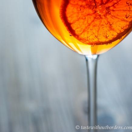 Aprikose-Weißtee-Prosecco_1