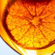 Aprikose-Weißtee-Prosecco_2