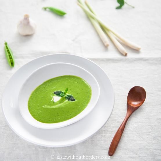 Erbsen-Kokos-Suppe_1