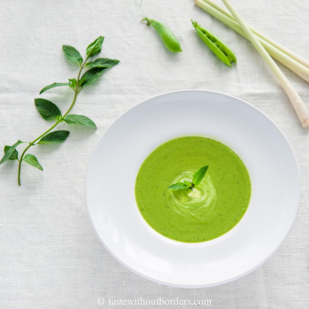 Erbsen-Kokos-Suppe_3