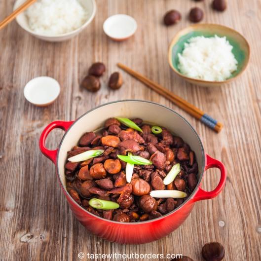 Hühnchen-Maronen-Stew (1 von 1)-4