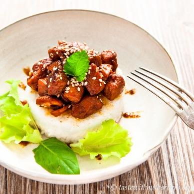 Honig-Miso-Lachs (1 von 1)