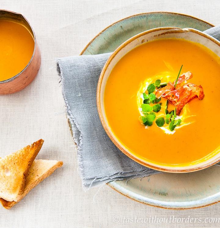 Kürbis-Kokos-Suppe (1 von 1)-15