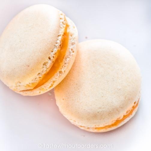 Maracuja-Macarons (1 von 1)-5
