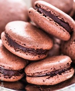 Shoko-Pfeffer-Macarons