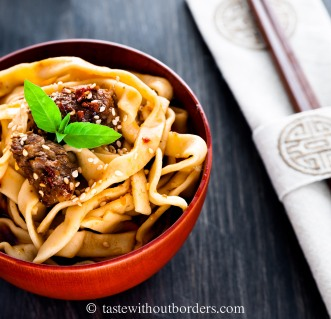 Sichuan Beef Nudeln_1