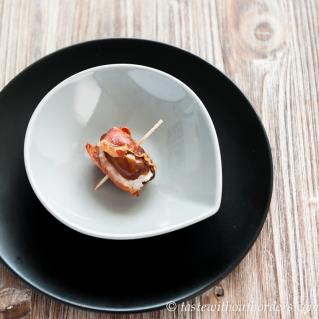 Sushi Español_1