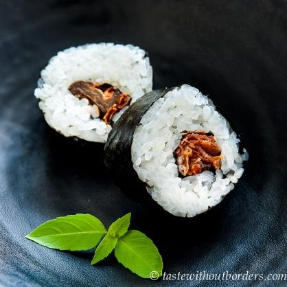 Sushi Español_2