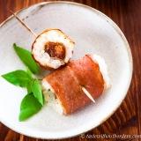Sushi Español_3