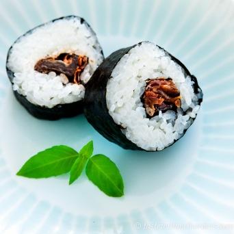 Sushi Español_4