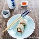 Sushi Italiano (Rosso) (1 von 1)