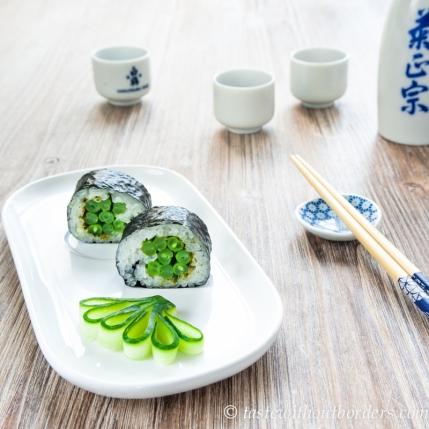Sushi Italiano_1