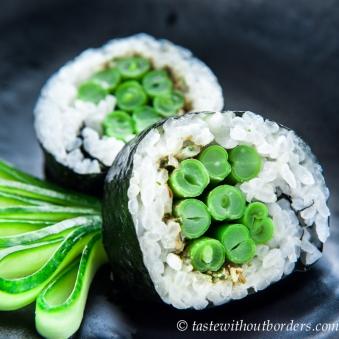 Sushi Italiano_2