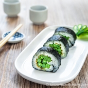 Sushi Italiano_3