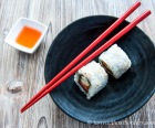 Sushi Italiano_4