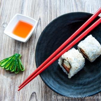 Sushi Italiano_5