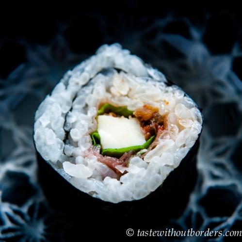 Sushi Italiano_6