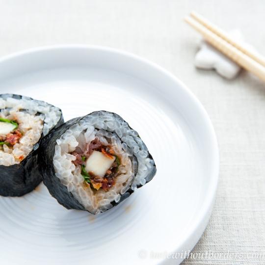 Sushi Italiano_7