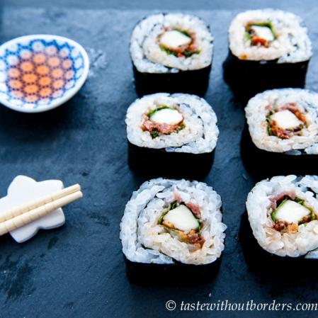 Sushi Italiano_8