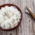 Sushi Reis